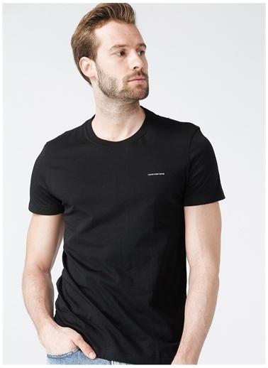 Calvin Klein Calvin Klein T-Shirt Renkli